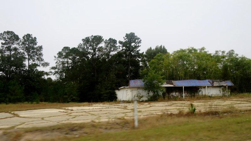 Foto von Haus