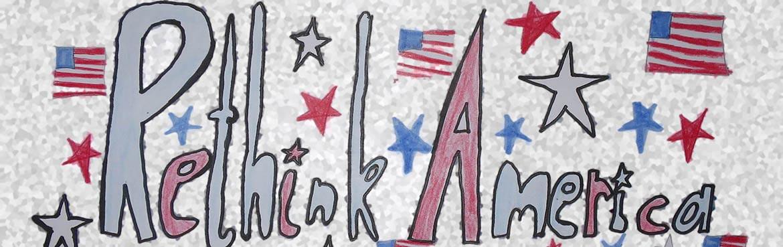 Rethink America